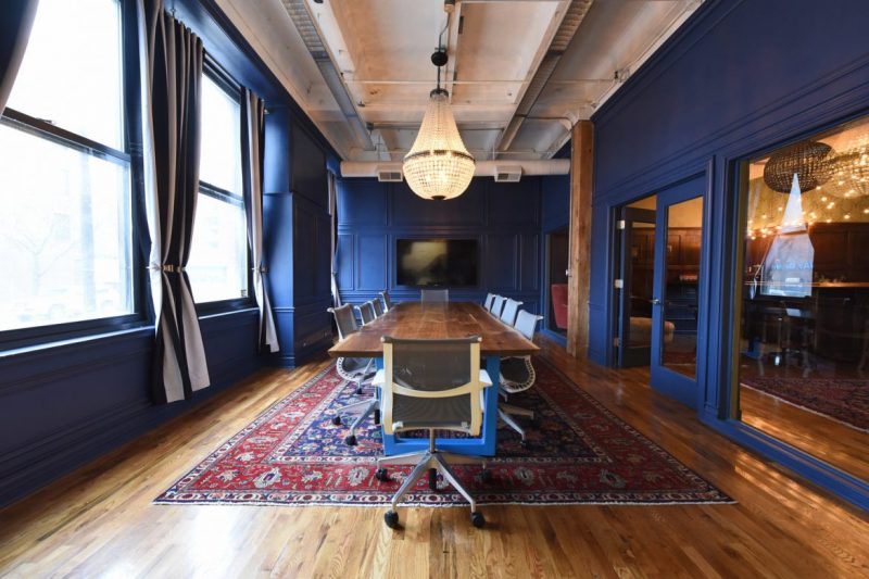 best interior designers Chicago Proudly Presents Its Best Interior Designers! 1Chicago Proudly Presents Its Best Interior 41 e1618414615427