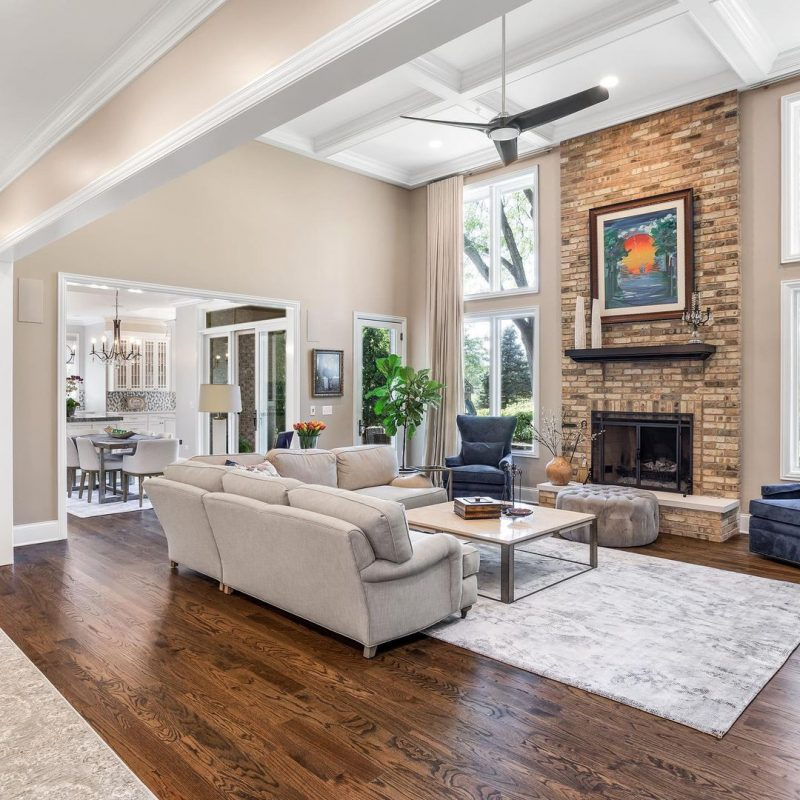 best interior designers Chicago Proudly Presents Its Best Interior Designers! 1Chicago Proudly Presents Its Best Interior 416 e1618414699695