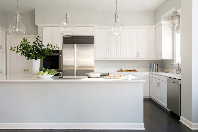 best interior designers Chicago Proudly Presents Its Best Interior Designers! 1Chicago Proudly Presents Its Best Interior 45 e1618413490193