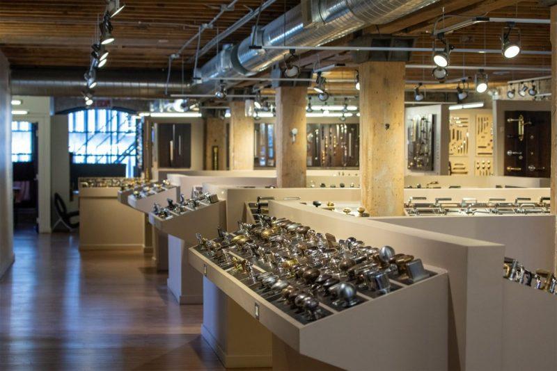 best interior designers Chicago Proudly Presents Its Best Interior Designers! 1Chicago Proudly Presents Its Best Interior 4599 e1618414537653