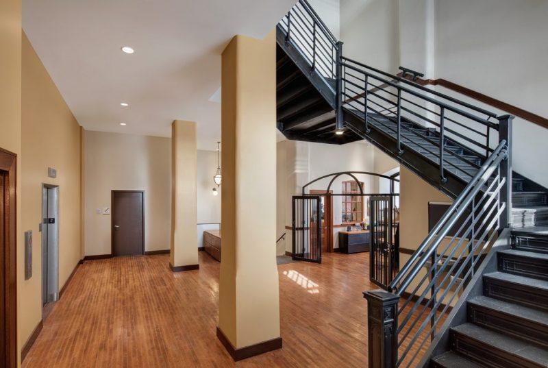 best interior designers Chicago Proudly Presents Its Best Interior Designers! 1Chicago Proudly Presents Its Best Interior 47 e1618413725401