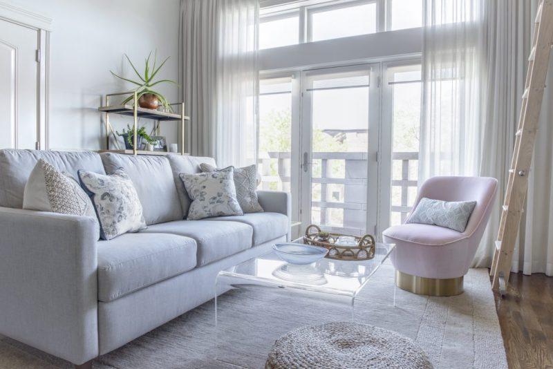 best interior designers Chicago Proudly Presents Its Best Interior Designers! 1Chicago Proudly Presents Its Best Interior 48 e1618413841472