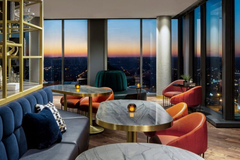 best interior designers Chicago Proudly Presents Its Best Interior Designers! 1Chicago Proudly Presents Its Best Interior 88 e1618414072757