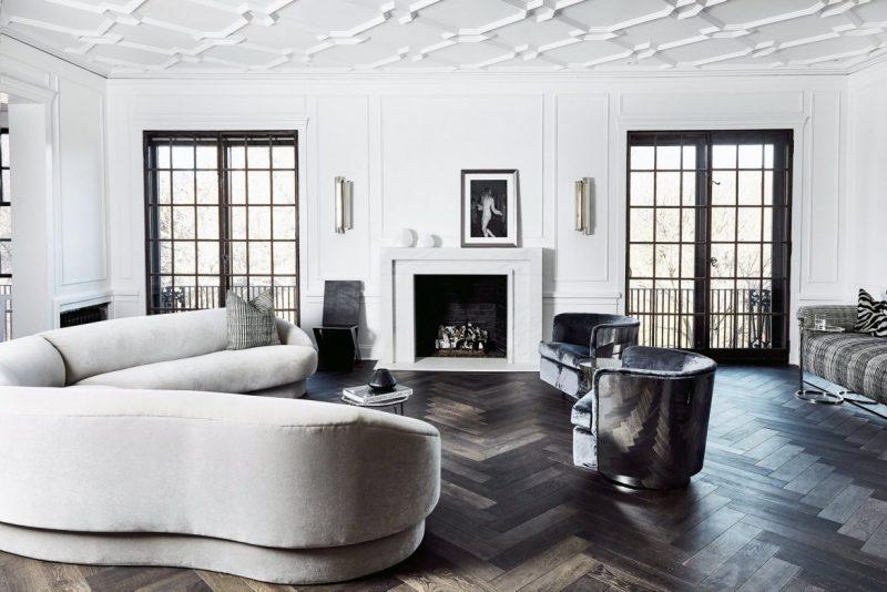 best interior designers Chicago Proudly Presents Its Best Interior Designers! 1Chicago Proudly Presents Its Best Interior Designers1 e1618412256955