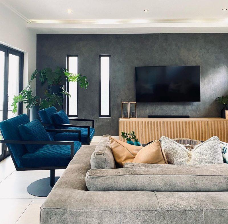 best interior designers Chicago Proudly Presents Its Best Interior Designers! 1Chicago Proudly Presents Its Best Interior Designers111 e1618413388654