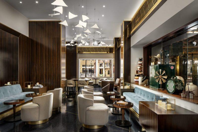 best interior designers Chicago Proudly Presents Its Best Interior Designers! 1Chicago Proudly Presents Its Best Interior Designers2 e1618412415692