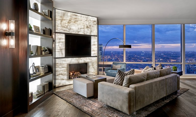 best interior designers Chicago Proudly Presents Its Best Interior Designers! 1Chicago Proudly Presents Its Best Interior Designers3 e1618412390323
