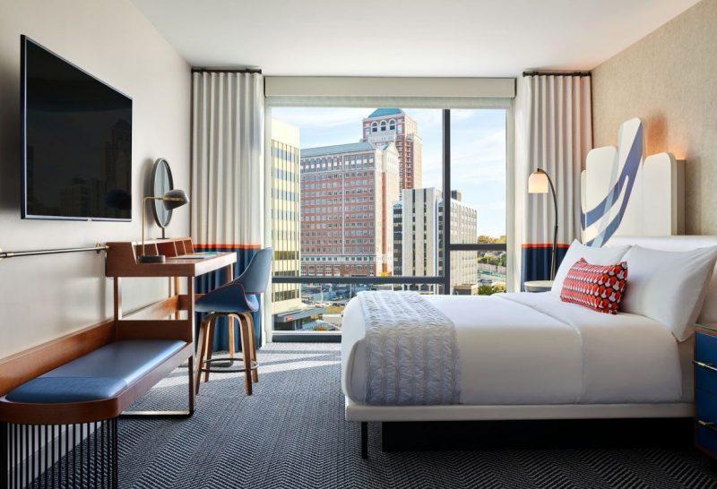 best interior designers Chicago Proudly Presents Its Best Interior Designers! 1Chicago Proudly Presents Its Best Interior Designers33 e1618413014687
