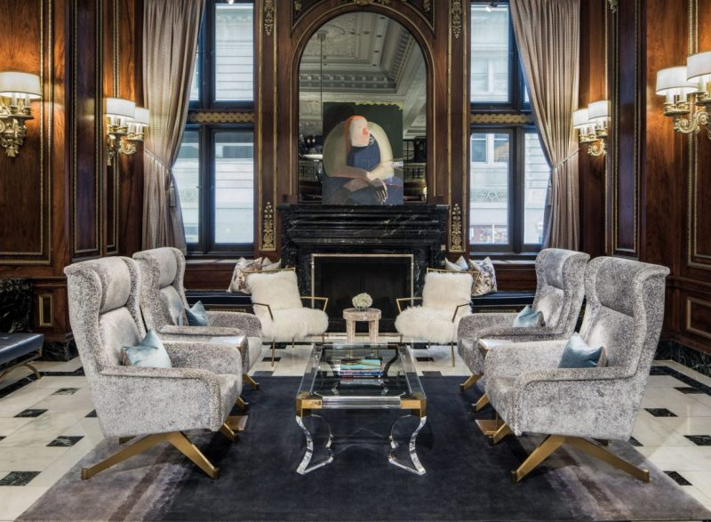 best interior designers Chicago Proudly Presents Its Best Interior Designers! 1Chicago Proudly Presents Its Best Interior Designers5 e1618413143457