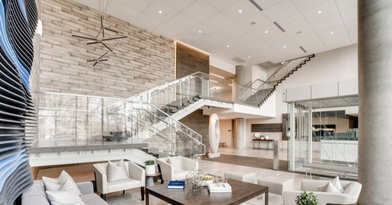 best interior designers Chicago Proudly Presents Its Best Interior Designers! 1Chicago Proudly Presents Its Best Interior Designers7 e1618413163312