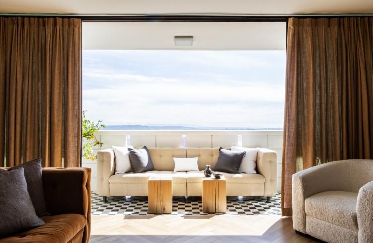 best interior designers Chicago Proudly Presents Its Best Interior Designers! 1Chicago Proudly Presents Its Best Interior Designers9