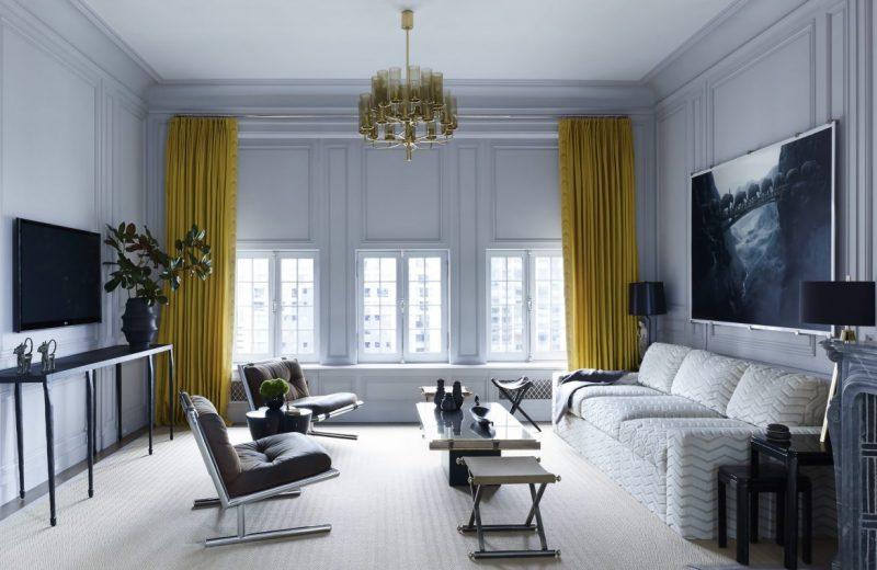 best interior designers Chicago Proudly Presents Its Best Interior Designers! 1Chicago Proudly Presents Its Best Interior77 e1618413926757