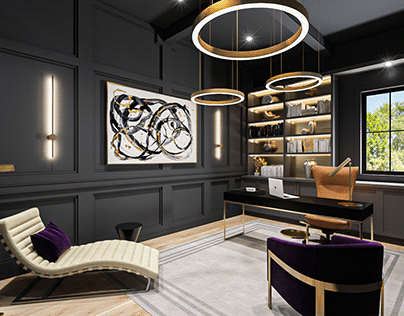 best interior designers Chicago Proudly Presents Its Best Interior Designers! 5299b5116767513