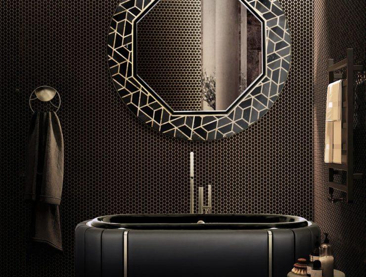 bathtubs Bathtubs: Improve Your Luxurious Bathroom Decor! Bathtubs Improve Your Luxurious Bathroom Decor 740x560  Home Bathtubs Improve Your Luxurious Bathroom Decor 740x560