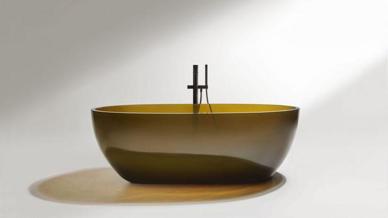 bathtubs Bathtubs: Improve Your Luxurious Bathroom Decor! Bathtubs Improve Your Luxurious Bathroom Decor e1611163244367