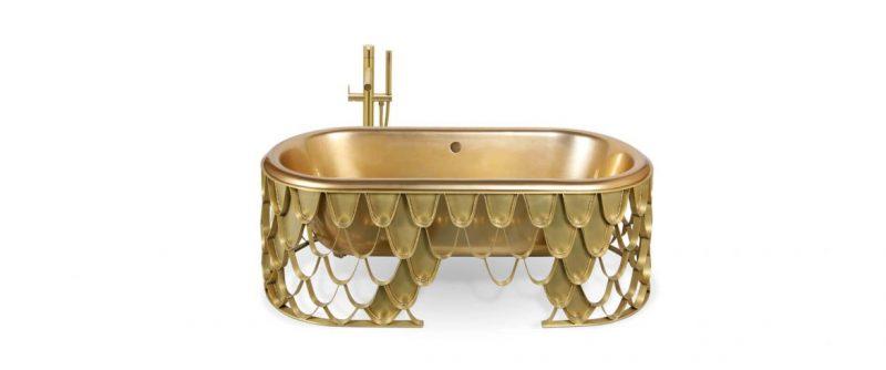 bathtubs Bathtubs: Improve Your Luxurious Bathroom Decor! Bathtubs Improve Your Luxurious Bathroom Decor10 e1611164451179