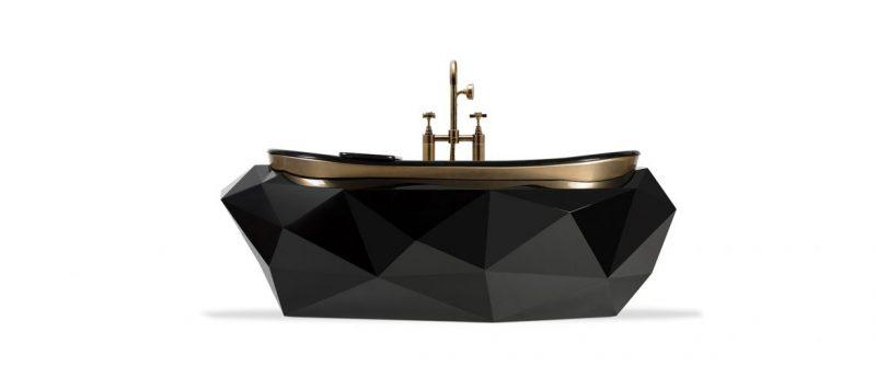 bathtubs Bathtubs: Improve Your Luxurious Bathroom Decor! Bathtubs Improve Your Luxurious Bathroom Decor8 e1611164409650