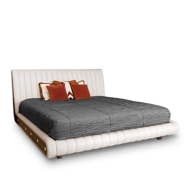beds Beds Are The Central Piece To Every Luxurious Bedroom Beds Are The Central Piece To Every Luxurious Bedroom11 e1611243551259