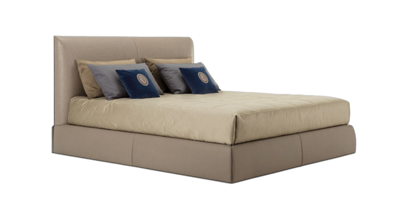 beds Beds Are The Central Piece To Every Luxurious Bedroom Beds Are The Central Piece To Every Luxurious Bedroom17 e1611245650363