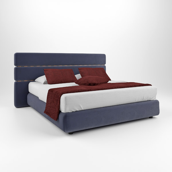 beds Beds Are The Central Piece To Every Luxurious Bedroom Beds Are The Central Piece To Every Luxurious Bedroom19