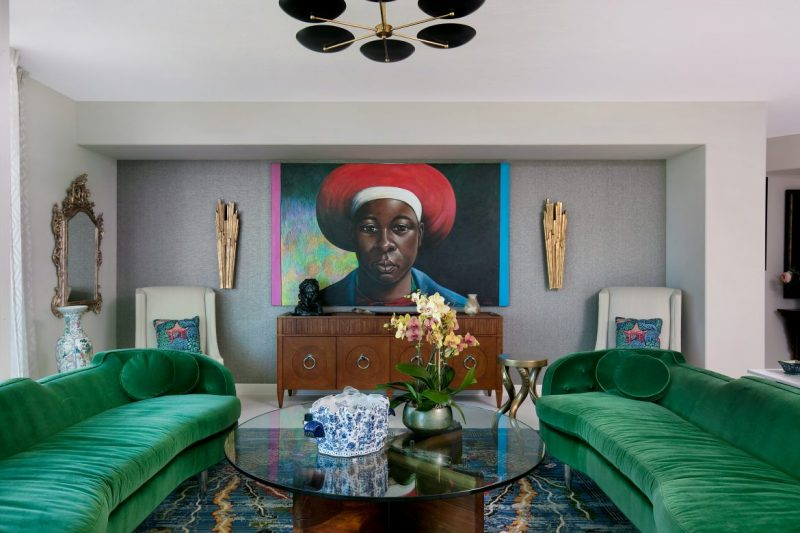 best interior designers Best Interior Designers In New Orleans! Best Interior Designers In New Orleans e1610378265223