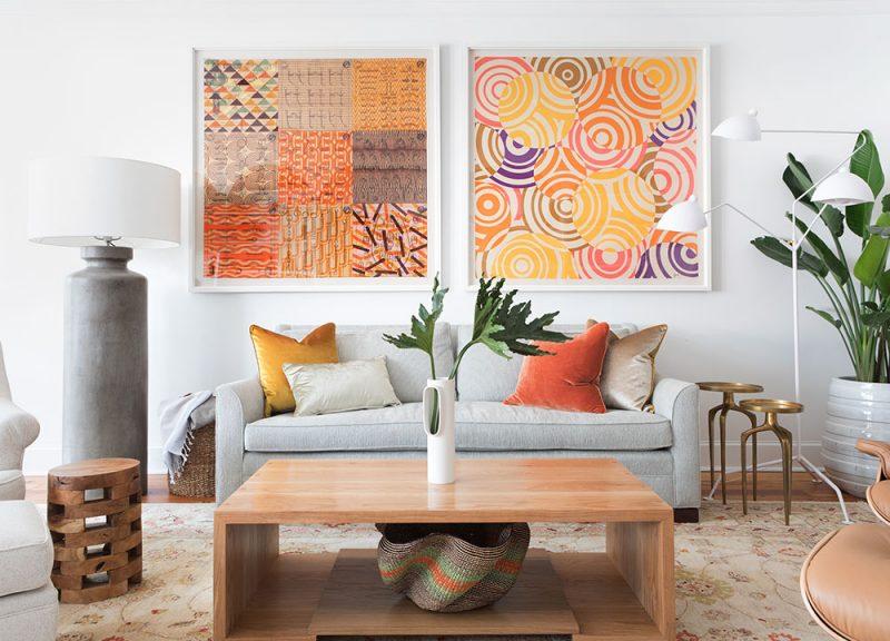 best interior designers Best Interior Designers In New Orleans! Best Interior Designers In New Orleans16 e1610379430115