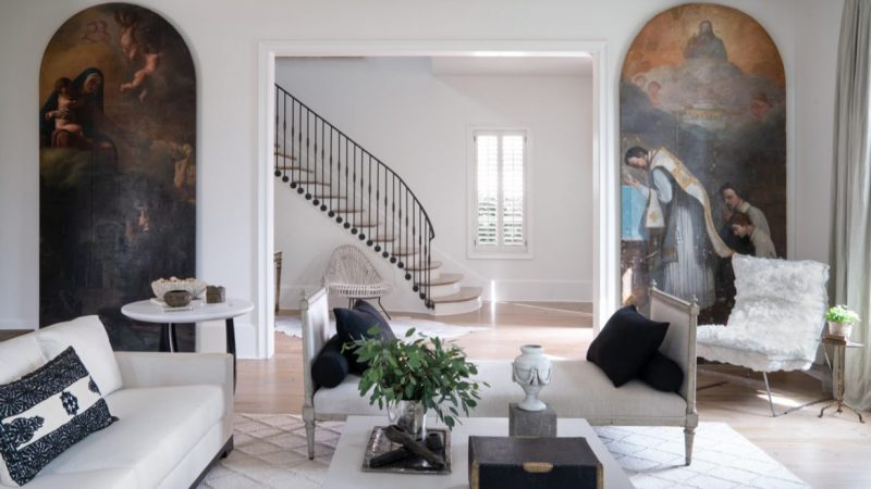 best interior designers Best Interior Designers In New Orleans! Best Interior Designers In New Orleans7 e1610378526376