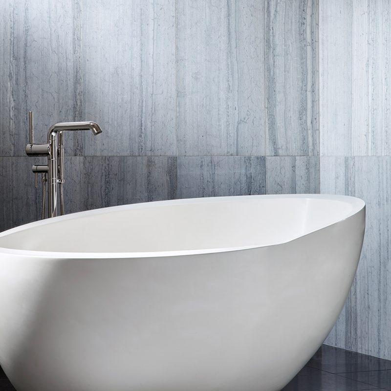 bathtubs Bathtubs: Improve Your Luxurious Bathroom Decor! Boffi e1611165019315