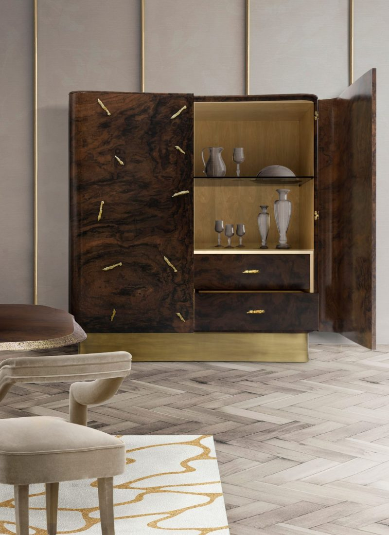 cabinets Cabinets You'll Need To Accessorize Your Home Decor! Cabinets Youll Need To Accessorize Your Home Decor e1611579354822