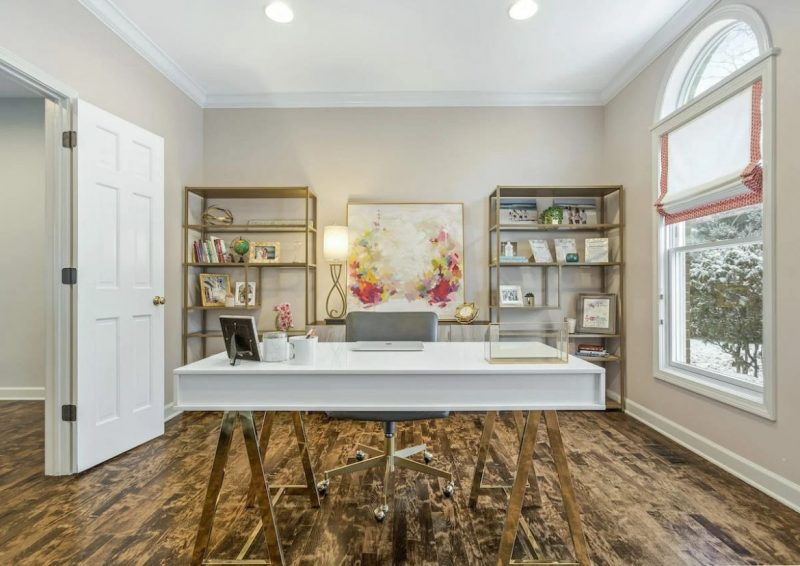best interior designers Chicago Proudly Presents Its Best Interior Designers! Chicago Proudly Presents Its Best Interior Designers1 e1610035835663