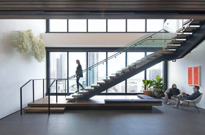 best interior designers Chicago Proudly Presents Its Best Interior Designers! Chicago Proudly Presents Its Best Interior Designers10 e1610036156502