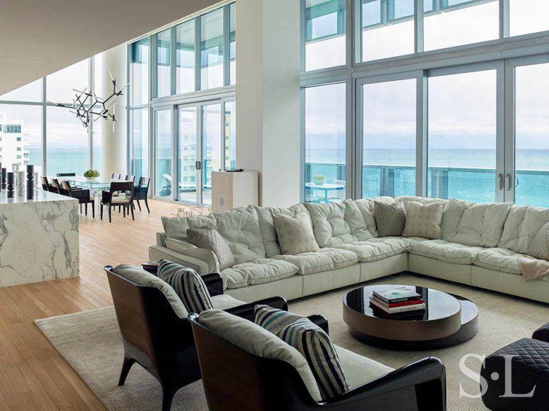 best interior designers Chicago Proudly Presents Its Best Interior Designers! Chicago Proudly Presents Its Best Interior Designers11 1 e1618412747431