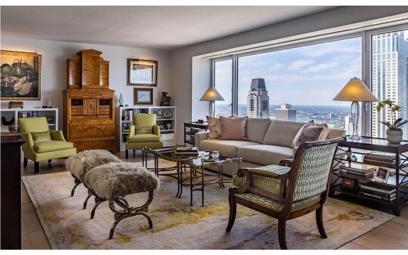 best interior designers Chicago Proudly Presents Its Best Interior Designers! Chicago Proudly Presents Its Best Interior Designers111 e1618414145157