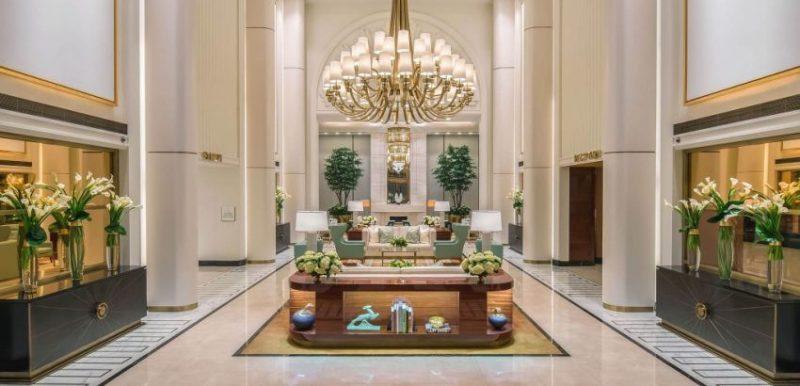 best interior designers Chicago Proudly Presents Its Best Interior Designers! Chicago Proudly Presents Its Best Interior Designers12 e1610036224612