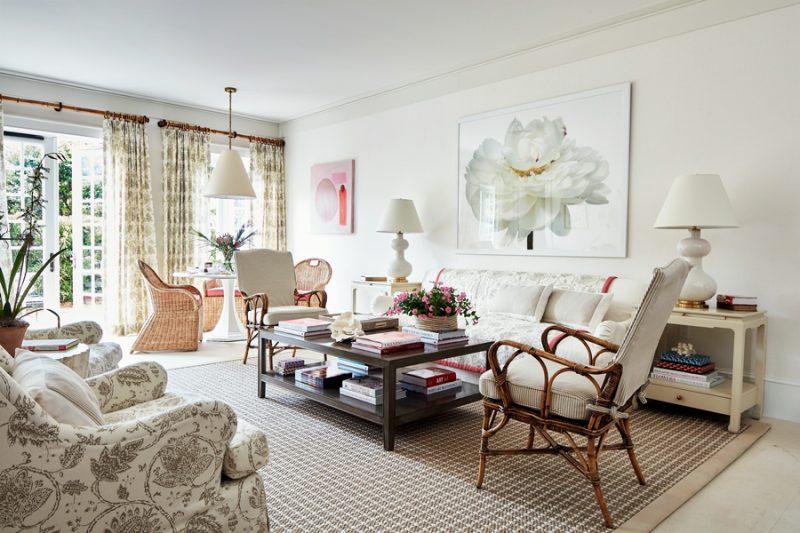 best interior designers Chicago Proudly Presents Its Best Interior Designers! Chicago Proudly Presents Its Best Interior Designers13 e1610036250641