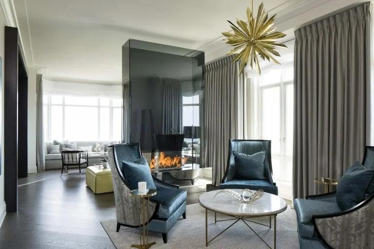 best interior designers Chicago Proudly Presents Its Best Interior Designers! Chicago Proudly Presents Its Best Interior Designers2
