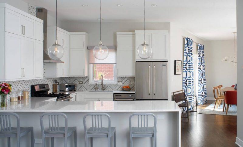 best interior designers Chicago Proudly Presents Its Best Interior Designers! Chicago Proudly Presents Its Best Interior Designers4 e1610035949509