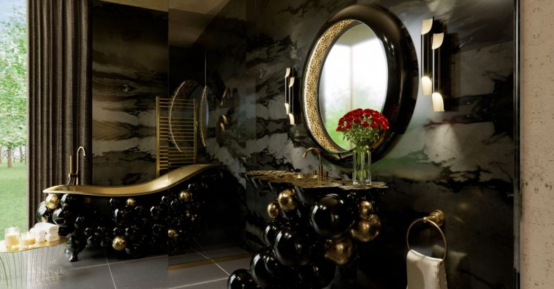 surfaces Complete Your Home With Stylish Surfaces! Complete Your Home With Stylish Surfaces e1611065217109