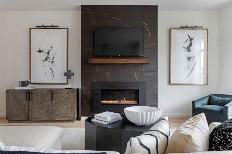 best interior designers Connecticut Presents Its Best Interior Designers! Connecticut Presents Its Best Interior Designers1 1 e1617641883446