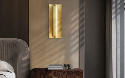 wall lights Decorate Your Home With The Best Wall Lights In The Industry! Decorate Your Home With The Best Wall Lights In The Industry 480x300