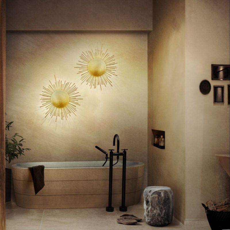 wall lights Fall In Love With The Best Wall Lights In The Industry – Part II Decorate Your Home With The Best Wall Lights In The Industry Part II5 e1611938203893