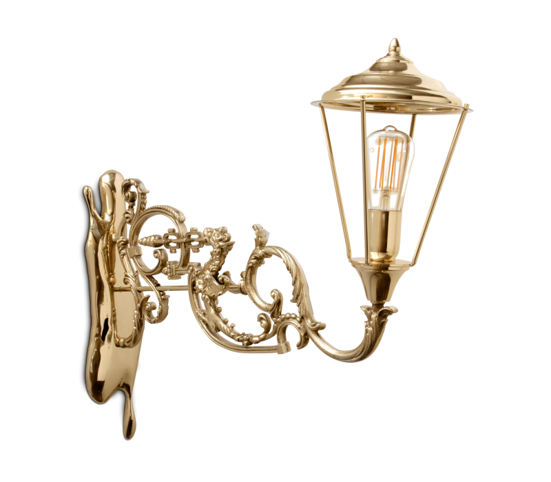 wall lights Decorate Your Home With The Best Wall Lights In The Industry! Decorate Your Home With The Best Wall Lights In The Industry e1611327752843