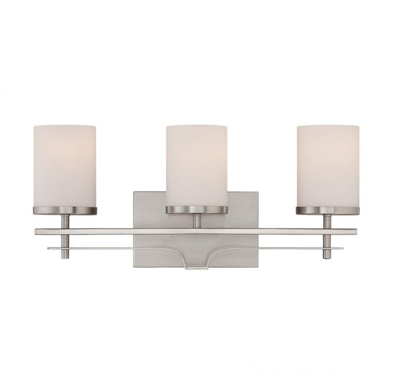 wall lights Decorate Your Home With The Best Wall Lights In The Industry! Decorate Your Home With The Best Wall Lights In The Industry22 e1611330920854