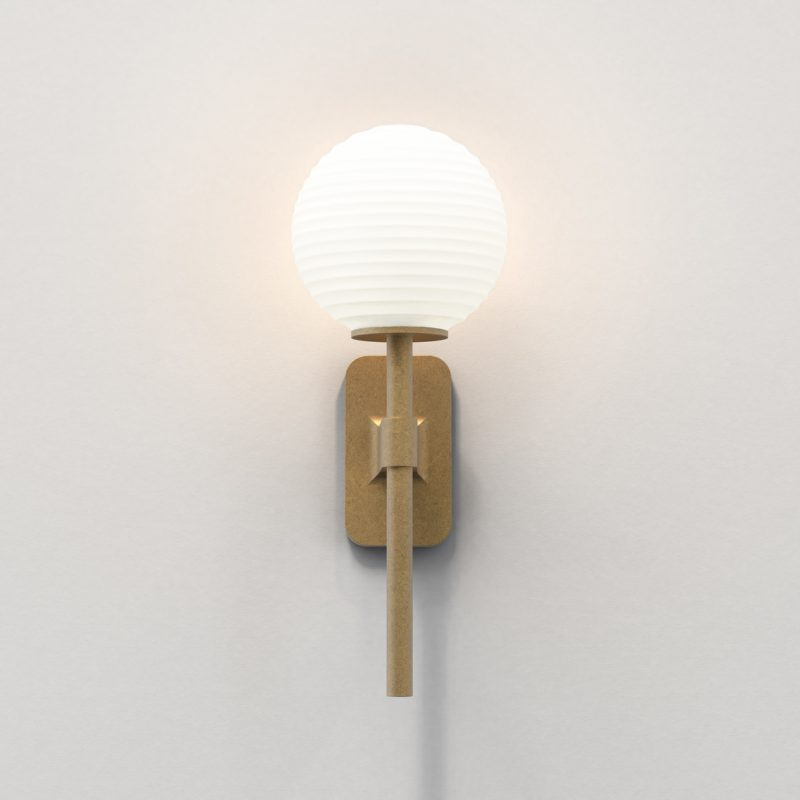 wall lights Decorate Your Home With The Best Wall Lights In The Industry! Decorate Your Home With The Best Wall Lights In The Industry23 e1611330971559