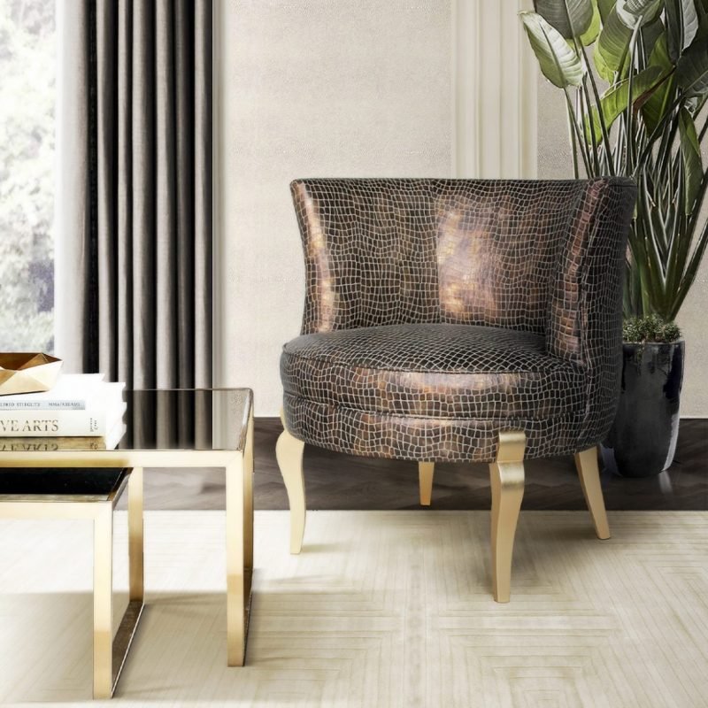 armchair Discover The Best Armchairs For Your Exquisite Home! – Part II Discover The Best Armchairs For Your Exquisite Home Part II1 e1611933178215