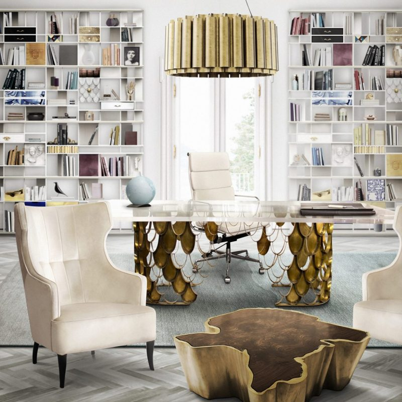 armchair Discover The Best Armchairs For Your Exquisite Home! – Part II Discover The Best Armchairs For Your Exquisite Home Part II10 e1611933948589
