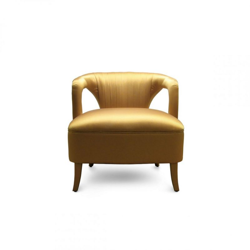 armchair Discover The Best Armchairs For Your Exquisite Home! – Part II Discover The Best Armchairs For Your Exquisite Home Part II12 e1611934063376