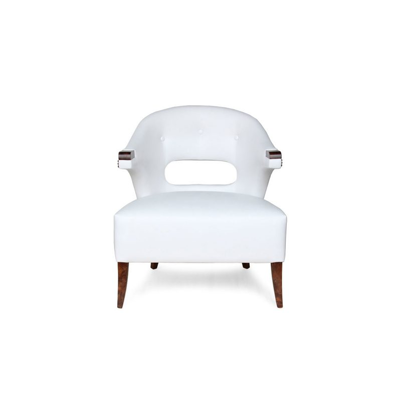 armchair Discover The Best Armchairs For Your Exquisite Home! – Part II Discover The Best Armchairs For Your Exquisite Home Part II16 e1611934282220
