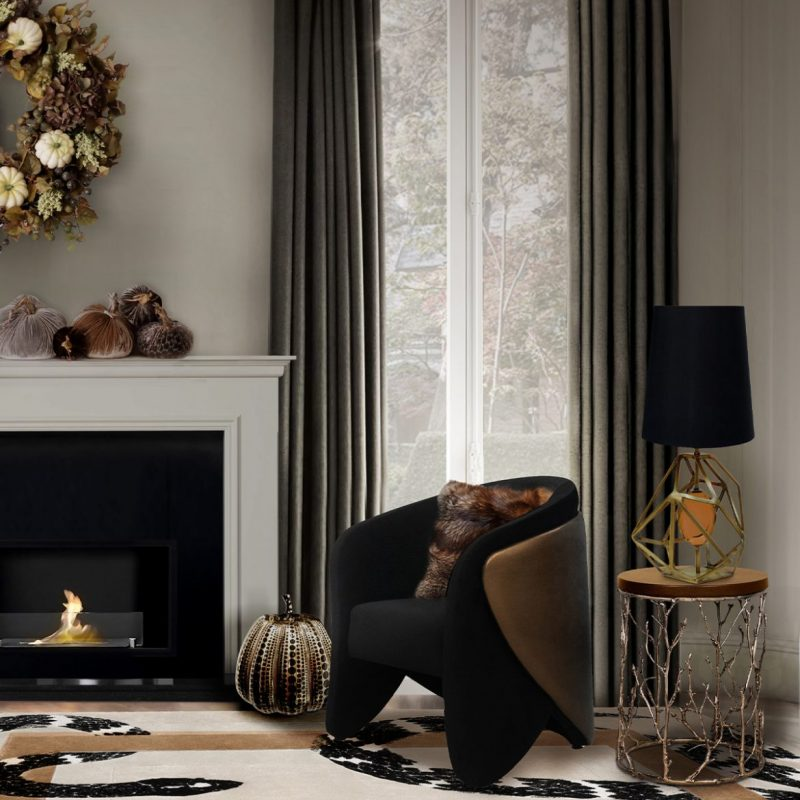 armchair Discover The Best Armchairs For Your Exquisite Home! – Part II Discover The Best Armchairs For Your Exquisite Home Part II2 e1611933356387