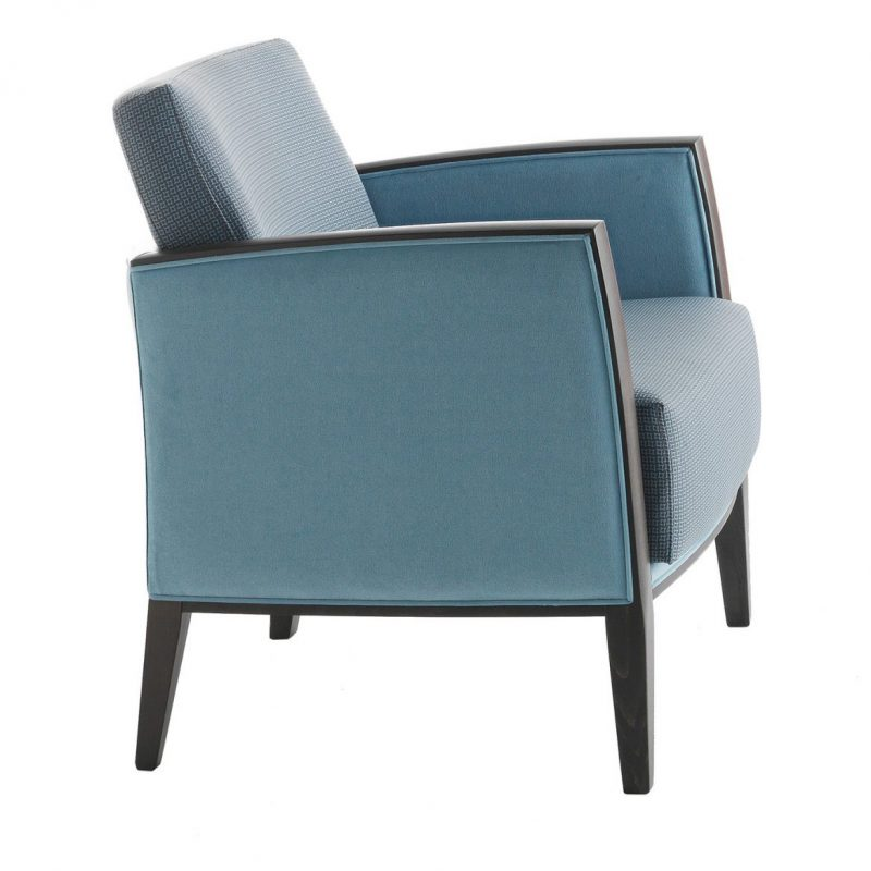 armchair Discover The Best Armchairs For Your Exquisite Home! – Part II Discover The Best Armchairs For Your Exquisite Home Part II20 e1611934868331